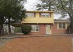 Foreclosed Home in Fayetteville 28304 CANTERBURY RD - Property ID: 3582076483
