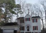 Foreclosed Home in Havelock 28532 STONEBRIDGE TRL - Property ID: 3582104963