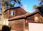 Foreclosed Home in Greenville 27834 CANDLEWICK DR - Property ID: 3582115913