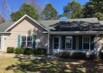 Foreclosed Home in Castle Hayne 28429 MEMORY LN - Property ID: 3582269185
