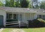 Foreclosed Home in Wilmington 28403 DIXIE AVE - Property ID: 3582275765