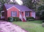 Foreclosed Home in Wilmington 28403 CAMDEN CIR - Property ID: 3582276636