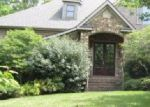 Foreclosed Home in Asheville 28803 OLMSTED DR - Property ID: 3582333575