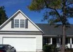 Foreclosed Home in Leland 28451 WHITEHILL RD - Property ID: 3582444373