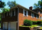 Foreclosed Home in Elizabethtown 28337 MARTIN LUTHER KING DR - Property ID: 3582457970