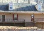 Foreclosed Home in Franklin 28734 CARDINAL LN - Property ID: 3582471986