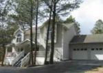 Foreclosed Home in Ruidoso 88345 HULL RD - Property ID: 3582542487