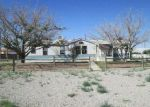 Foreclosed Home in Alamogordo 88310 CASADY CT - Property ID: 3582595932