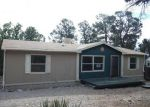 Foreclosed Home in Tijeras 87059 RAVEN RD - Property ID: 3582620894