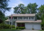 Foreclosed Home in Ewing 08560 MOUNTAINVIEW RD - Property ID: 3582679576