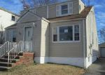 Foreclosed Home in Linden 07036 JACKSON AVE - Property ID: 3582741323