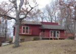 Foreclosed Home in Stanhope 07874 LOCKWOOD AVE - Property ID: 3582764541
