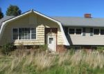 Foreclosed Home in Vernon 7462 COUNTY ROUTE 515 - Property ID: 3582766283