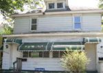 Foreclosed Home in Paulsboro 08066 W ADAMS ST - Property ID: 3582826740
