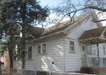 Foreclosed Home in Paulsboro 08066 W JEFFERSON ST - Property ID: 3582828932