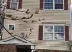 Foreclosed Home in Orange 7050 NEW ST - Property ID: 3582882350