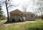 Foreclosed Home in Elmer 8318 BROTMAN AVE - Property ID: 3582932279