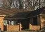 Foreclosed Home in Pilesgrove 8098 HICKORY LN E - Property ID: 3582947619