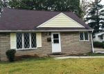 Foreclosed Home in Edison 08817 PROSPECT AVE - Property ID: 3583430702