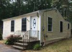 Foreclosed Home in Rochester 3867 OLD DOVER RD - Property ID: 3583537116