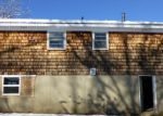 Foreclosed Home in Raymond 03077 ROUTE 27 - Property ID: 3583558136