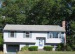 Foreclosed Home in Nashua 3062 MARCIA DR - Property ID: 3583639612