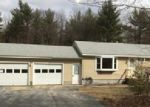 Foreclosed Home in Mont Vernon 3057 FRANCESTOWN TPKE - Property ID: 3583648821