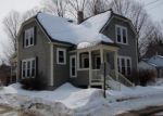 Foreclosed Home in Laconia 3246 WEBSTER ST - Property ID: 3583658889