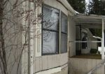 Foreclosed Home in Libby 59923 KOOTENAI RIVER RD - Property ID: 3583725905