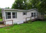 Foreclosed Home in Stotts City 65756 LAWRENCE 2111 - Property ID: 3583778449