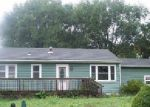 Foreclosed Home in Higginsville 64037 SHELBY ST - Property ID: 3583783261