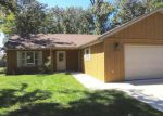Foreclosed Home in Ridgedale 65739 TATE RD - Property ID: 3583790720