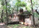 Foreclosed Home in Hollister 65672 TUTTLE RD - Property ID: 3583793337