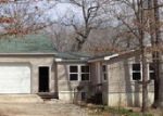 Foreclosed Home in Kissee Mills 65680 STURGEON - Property ID: 3583794657