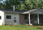 Foreclosed Home in Catawissa 63015 BLACKBERRY LN - Property ID: 3583800793