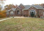 Foreclosed Home in High Ridge 63049 HAVENSHIRE - Property ID: 3583812616