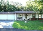 Foreclosed Home in High Ridge 63049 LAURIE DR - Property ID: 3583822236