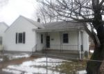 Foreclosed Home in De Soto 63020 S 2ND ST - Property ID: 3583823111