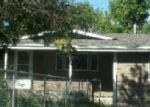 Foreclosed Home in Reeds Spring 65737 CRAIG ST - Property ID: 3583838905