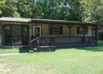 Foreclosed Home in Reeds Spring 65737 MAIN ST - Property ID: 3583840650