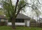 Foreclosed Home in Joplin 64801 S PORTER AVE - Property ID: 3583845460