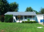 Foreclosed Home in Joplin 64804 WISCONSIN AVE - Property ID: 3583850272