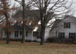 Foreclosed Home in Carthage 64836 DESTINATION LN - Property ID: 3583852469