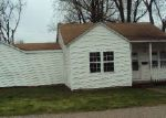 Foreclosed Home in Dexter 63841 PINE ST - Property ID: 3583859922
