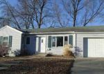 Foreclosed Home in Independence 64050 N MCCOY ST - Property ID: 3583872613