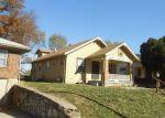 Foreclosed Home in Kansas City 64132 E 68TH ST - Property ID: 3583878751
