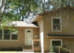 Foreclosed Home in Lees Summit 64063 SW ALDERSON PL - Property ID: 3583901969
