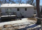 Foreclosed Home in Independence 64056 N ARROWHEAD DR - Property ID: 3583910275