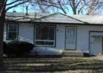 Foreclosed Home in Independence 64057 BELMONT BLVD - Property ID: 3583917281