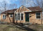Foreclosed Home in Kansas City 64133 HUNTER ST - Property ID: 3583959774